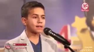 getlinkyoutube.com-طفل يقلد اصوات كبار القُراء في التجويد كعبد الباسط عبد الصمد -المنشاوي رحمهم الله.