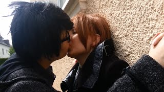 getlinkyoutube.com-Takano x Onodera - Lover Dearest [CMV]