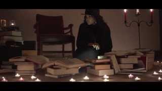 J57 - Like a Prayer (ft. Nitty Scott, MC)