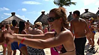 getlinkyoutube.com-Mexico 2012   Iberostar Tucan Quetzal Playacar   Riviera Maya   YouTube