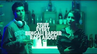 getlinkyoutube.com-If We Were Bengali Rappers