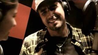"""getlinkyoutube.com-Música """"Se vira"""" - Maria Cecília & Rodolfo com Latino"""