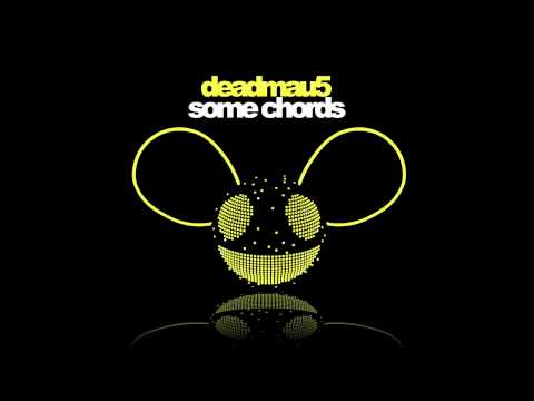 deadmau5 - Some Chords