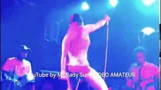 getlinkyoutube.com-UUT SELLY - GOYANG DUMANG ( G.A.D ENTERTAINMENT )