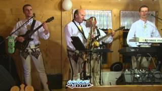 getlinkyoutube.com-Wesele góralskie - kapela OGÓRKI