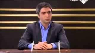 getlinkyoutube.com-وادي الدئاب باللهجة الجزائرية    مضحك جدا   YouTube
