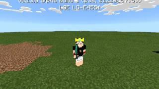 getlinkyoutube.com-como fazer armadilhas no minecraft pe 0 13 0