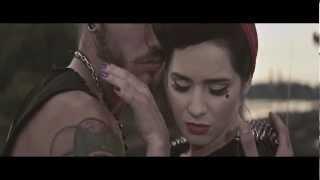 getlinkyoutube.com-Ewelina Lisowska - Nieodporny Rozum (Official Music Video)