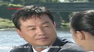 getlinkyoutube.com-Autumn In My Heart Episode 2 Subtitle Indonesia