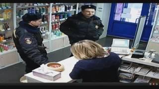 getlinkyoutube.com-Взлом ip камеры - Аптека 2