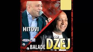 getlinkyoutube.com-Dzej - 99 zena - (Audio 2010) HD