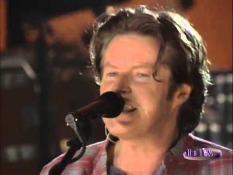 Hotel California   The Eagles MTV Unplugged, 1994 on Vimeo