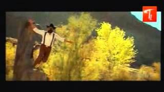 getlinkyoutube.com-Naluguriki Nachinadi Song From Takkari Donga   YouTube