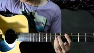 getlinkyoutube.com-(Chords) Abra ft. Chito Miranda - Diwata (Cover by Jorell)