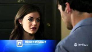 getlinkyoutube.com-1x03 Aria & Ezra #4
