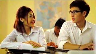 punleur ft picherith Love alone MV khmer new song