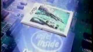 getlinkyoutube.com-The Intel Inside Ad & Theme Analysis HQ