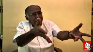 getlinkyoutube.com-I have failed in my life as an ADMK MLA - Pazha Karuppaiah's open talk about ADMK