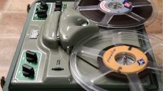 getlinkyoutube.com-Revox A36