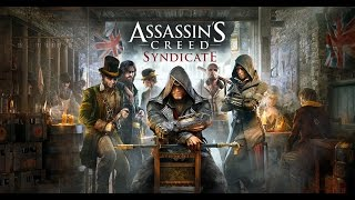 getlinkyoutube.com-Assassin's Creed Syndicate language + Save location