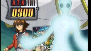 getlinkyoutube.com-Yu-gi-oh GX Jaden Yuki's Big Move on Marcel