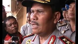 getlinkyoutube.com-Organisasi Papua Merdeka (OPM) Tertangkap Saat Transaksi