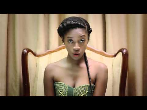 Adomaa | Baafira/Adonai Mashup (Video) @adomaa_music