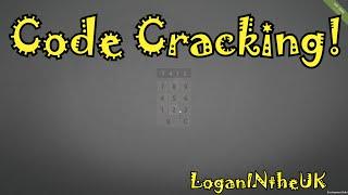 getlinkyoutube.com-Cracking coded locks (Rust) #7