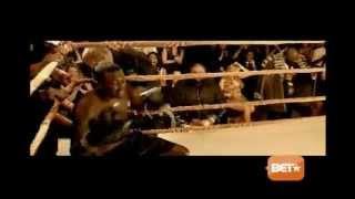 Mariah Carey - Triumphant (feat. Rick Ross & Meek Mill) (teaser)