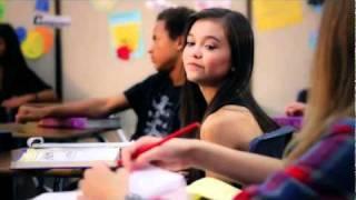 getlinkyoutube.com-Alana Lee   'Butterflies' Music Video