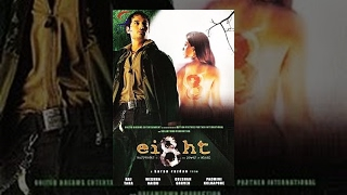 getlinkyoutube.com-Eight - The Power of Shani