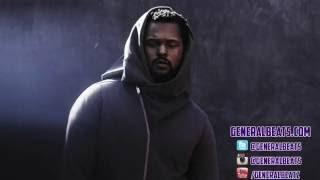 getlinkyoutube.com-Schoolboy Q Type Instrumental (Download Link)
