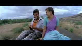 getlinkyoutube.com-Ilangaathu - Pithamagan