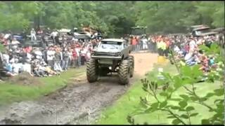 getlinkyoutube.com-BananaMaxTV - รถผมไม่กลัวน้ำ