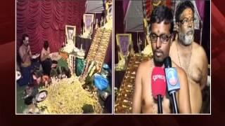 getlinkyoutube.com-Gopal swamy ayyappa pooja