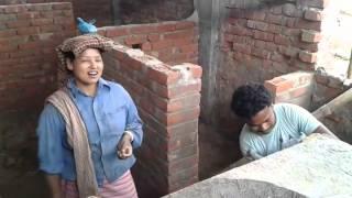 getlinkyoutube.com-Bangla xxx