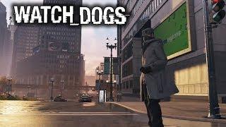 getlinkyoutube.com-Watch Dogs - Godzilla