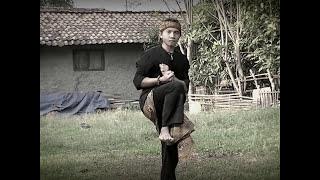 getlinkyoutube.com-NGIBING BUAH KAWUNG