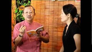 getlinkyoutube.com-Dien Chan-Suc Khoe Vang-05.mpg