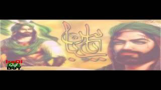 getlinkyoutube.com-حصرياً جديد سلوان الناصري - ابن البدوية - مو طبيعية