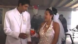 getlinkyoutube.com-Ciganska svadba - piromanija