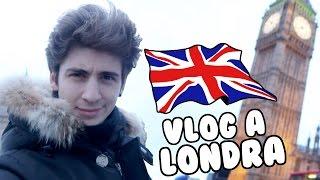 getlinkyoutube.com-VLOG EPICO A LONDRA!