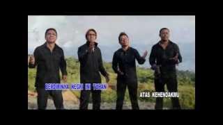 getlinkyoutube.com-Tunjukkan KuasaMu - Mario Siwabessy ft. Nanaku