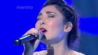 getlinkyoutube.com-Manoto Stage - S2 EP14