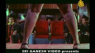 getlinkyoutube.com-Shakeela funny comedy scene in kannada movie Monalisa