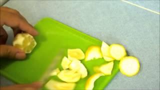 getlinkyoutube.com-How to make Alkaline Water