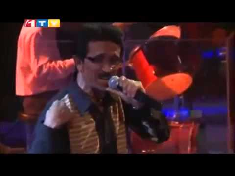 new afghani song 2014 yousuf nesarنوک بنجه دوم