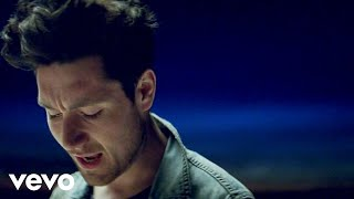 Bastille – Things We Lost In The Fire mp3 indir