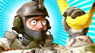 getlinkyoutube.com-WALL HACKS PRO - CS GO OVERWATCH! Funny Counter Strike Global Offensive