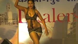 getlinkyoutube.com-2 Neha Hot Dance Bhojpuri